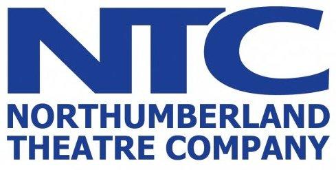 NTC - Northumberland Theatre Company